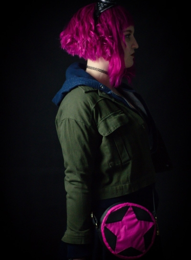 Ramona Flowers - Cosplay Sass - Jasemine Denise Photography-24-X3