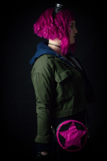 Ramona Flowers - Cosplay Sass - Jasemine Denise Photography-24-X3