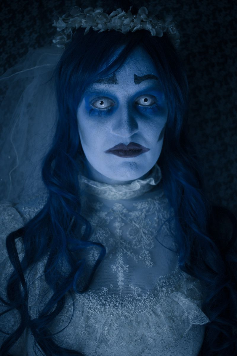 Cosplay Sass - Corpse Bride Cosplay - Jasemine Denise Photography-10-X3.jpg