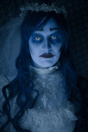 Cosplay Sass - Corpse Bride Cosplay - Jasemine Denise Photography-10-X3