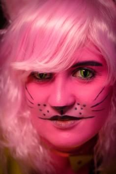 Keeley Shoup - Lewd Gryffindor - Jasemine Denise Photography-43-X3