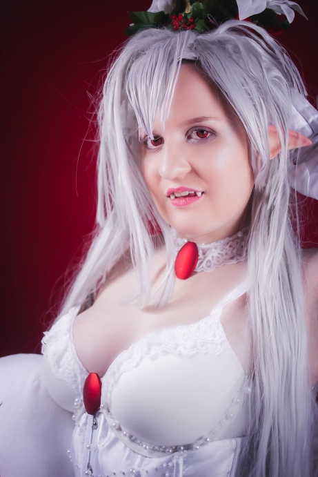 boosette, cosplay, bowsette, diy, craft, craft foam, cosplayer, cosplay diy, handmade, tutorial, crown, super crown, mario, cosplaysass