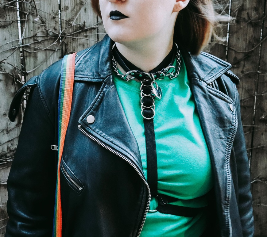 st. patricks, ootd, fashion, cosplayer, cosplay blog, outfit, inspiration, fashion, lookbook, goth, holiday, st.patricksday, rainbow, green, green outfit, alternative, alternative fashion, style, St. Patrick's Outfit, March, Spring, Emo Fashion, Punk Fashion, Fashion Blogger,